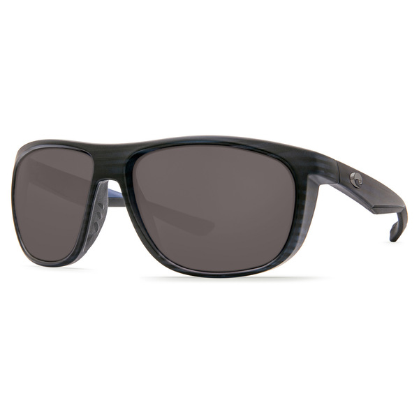 Kiwa 580P Polarized Sunglasses