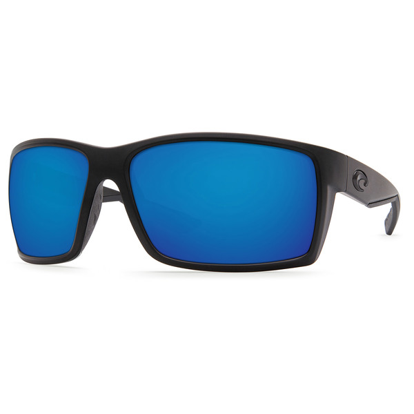 Reefton 580P Polarized Sunglasses