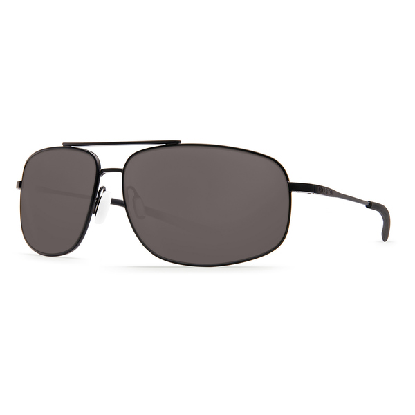 Shipmaster 580P Polarized Sunglasses
