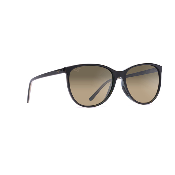 eda52fae927 MAUI JIM Women s Ocean Polarized Sunglasses