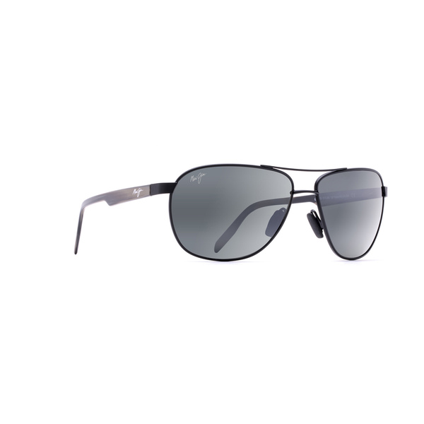 Castles Polarized Sunglasses
