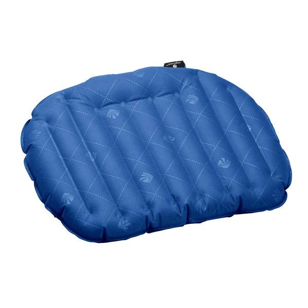 Fast Inflate™ Travel Seat Cushion