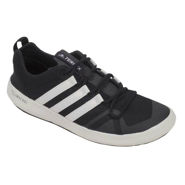 da28c3a8fb3 ADIDAS Men s TERREX Climacool Boat Shoes