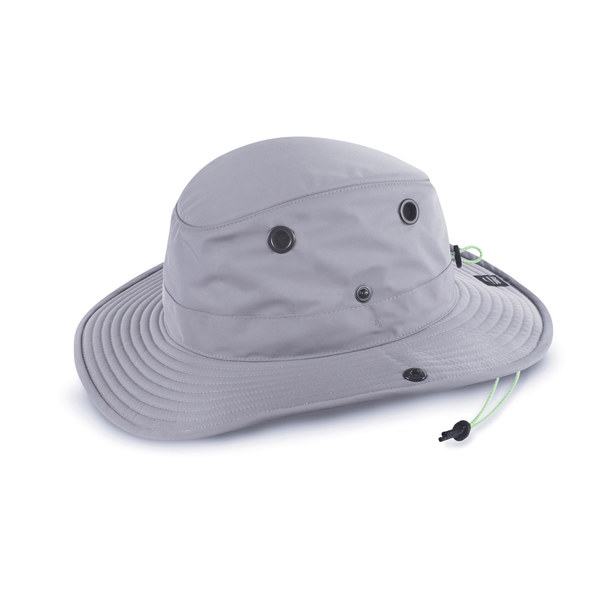 b7797b4ea4f TILLEY Men s Paddler s Hat