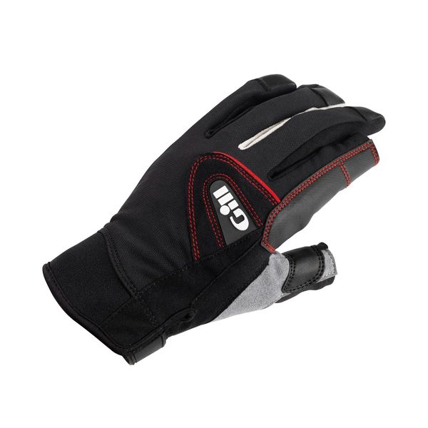 Men's Championship Full Finger Sailing Gloves