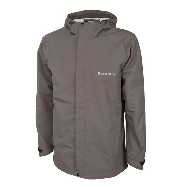 Men's Afterguard Jacket