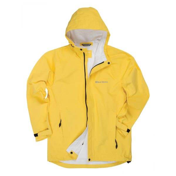 West Marine - Foul Weather Gear