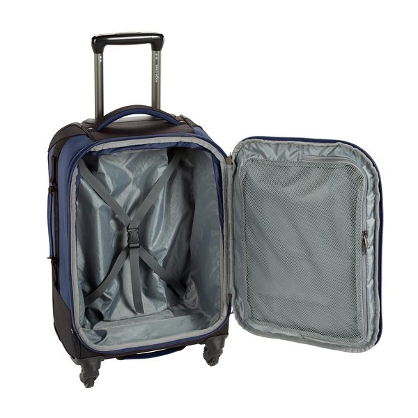 EAGLE CREEK 30L Expanse™ Convertible International Carry-On  b6d7790a81832