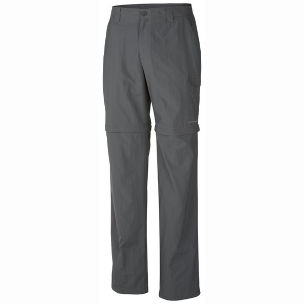 Men's PFG Blood and Guts™ III Convertible Pants
