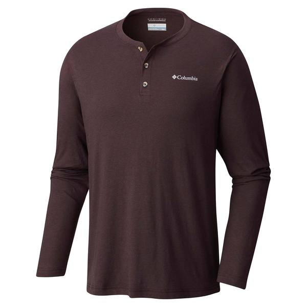 Men's Cullman Crest™ Shirt