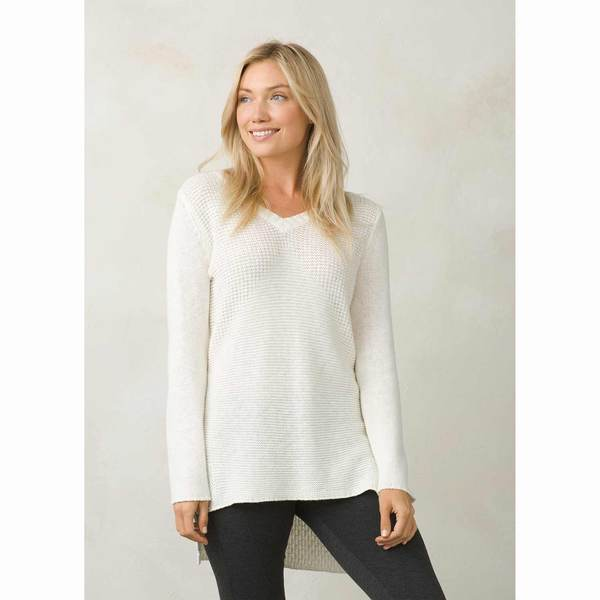 Click here for Prana Womens Deedra Sweater Winter prices