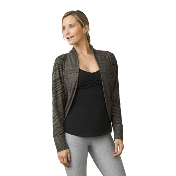 Women's Paradiso Cocoon Sweater