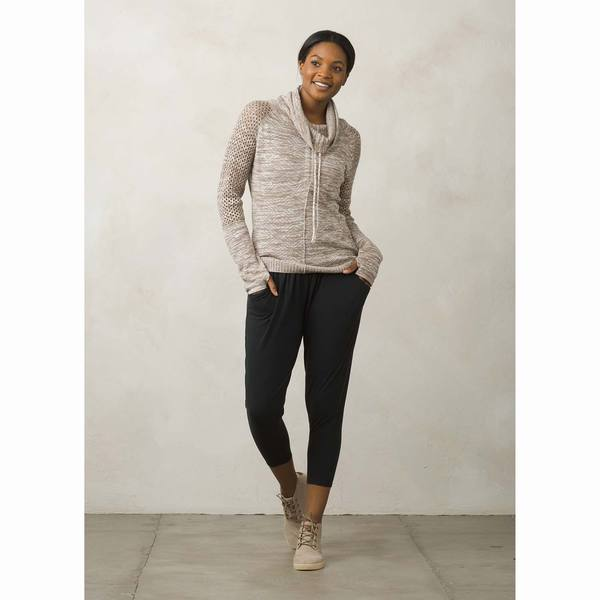 Click here for Prana Womens Cedar Sweater Winter prices