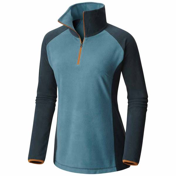 Women's Glacial™ Fleece III Half-Zip Pullover