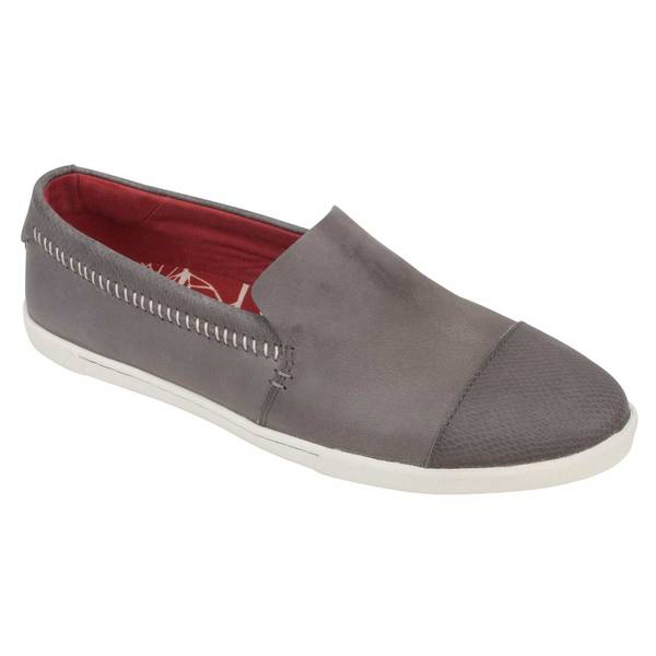 Women's 'Alohi Slip-On Shoes