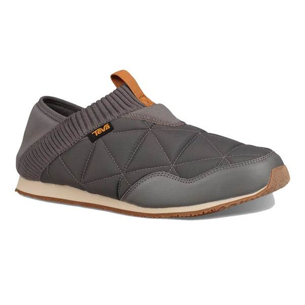 Men's Ember Moc Shoes