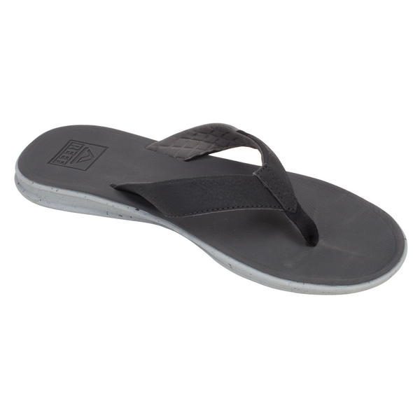 Men's Slammed Rover Flip-Flop Sandals