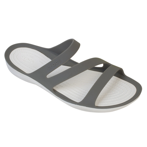7a5e505b1 CROCS Women s Swiftwater Sandals