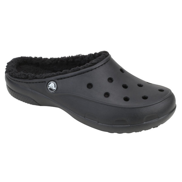 Crocs Freesail Lined Clog (Women's)