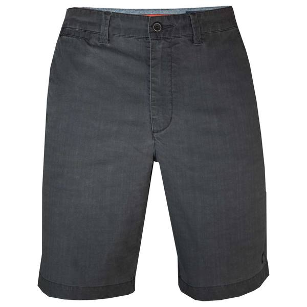 Men's Passport Shorts