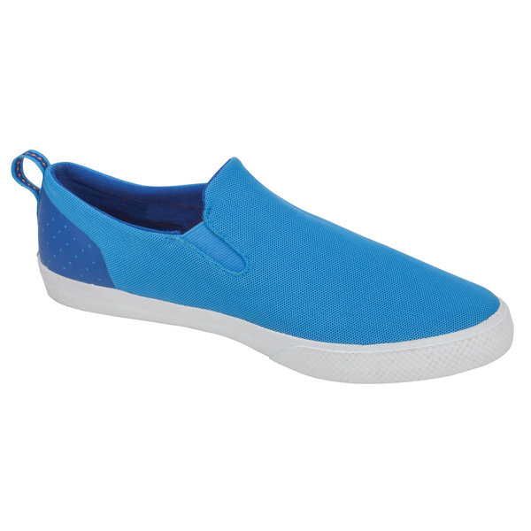 Men's Dorado™ Slip-On PFG Shoes