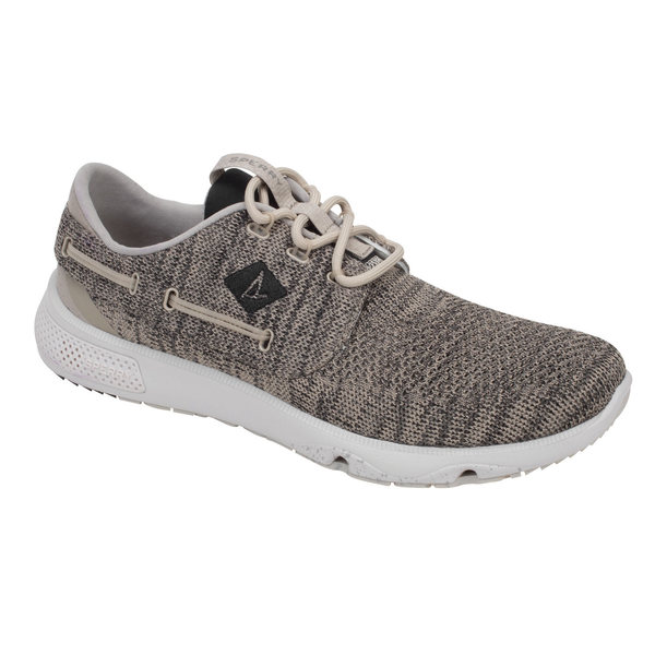 Men's 7 SEAS Knit Boat Shoes