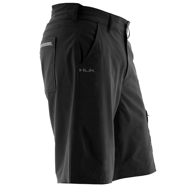 Men's Next Level Shorts