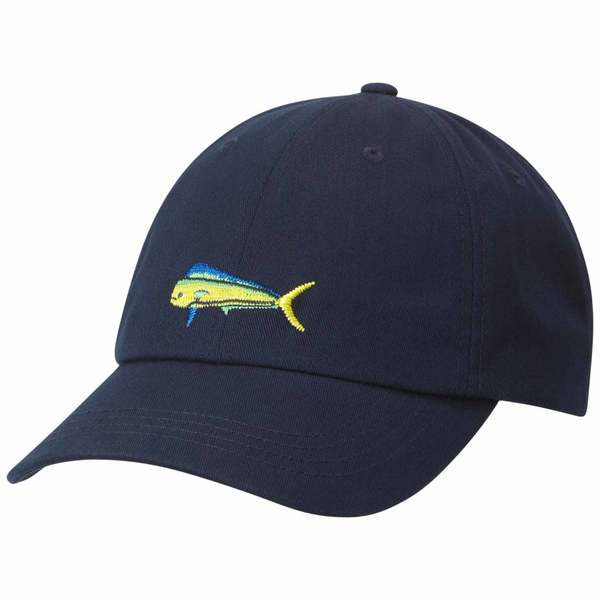 Men's PFG Bonehead™ II Hat