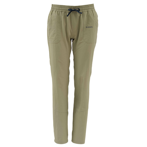 Women's Isle BugStopper® Pants