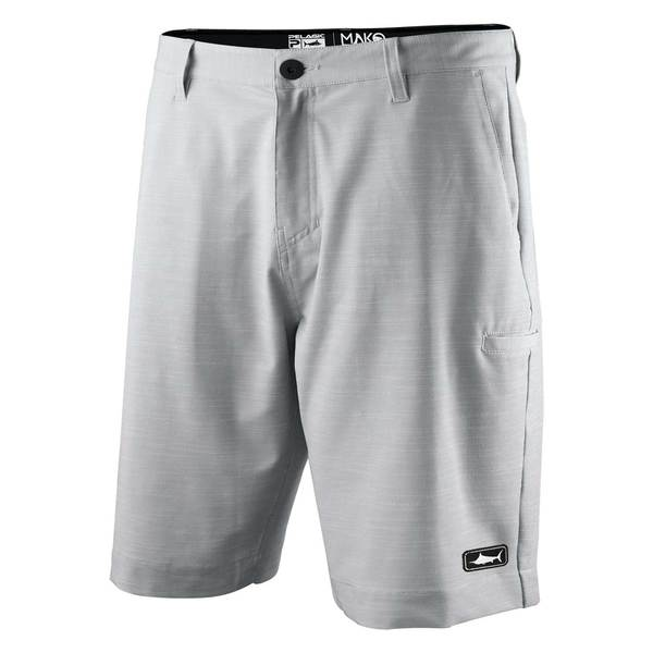 Men's Mako XT Hybrid Shorts