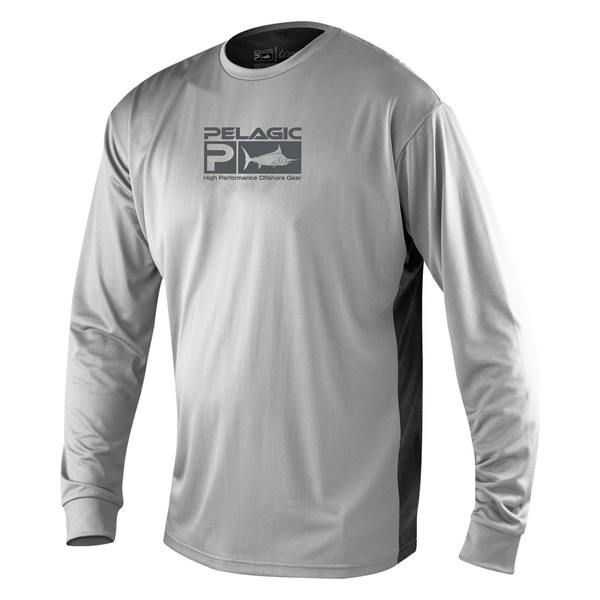 Men's Aquatek Pro Tech Shirt