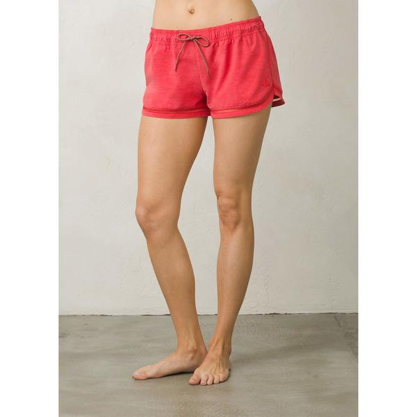 Women's Mariya Shorts