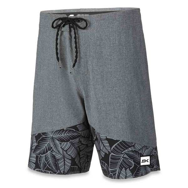 Men's Storm Board Shorts