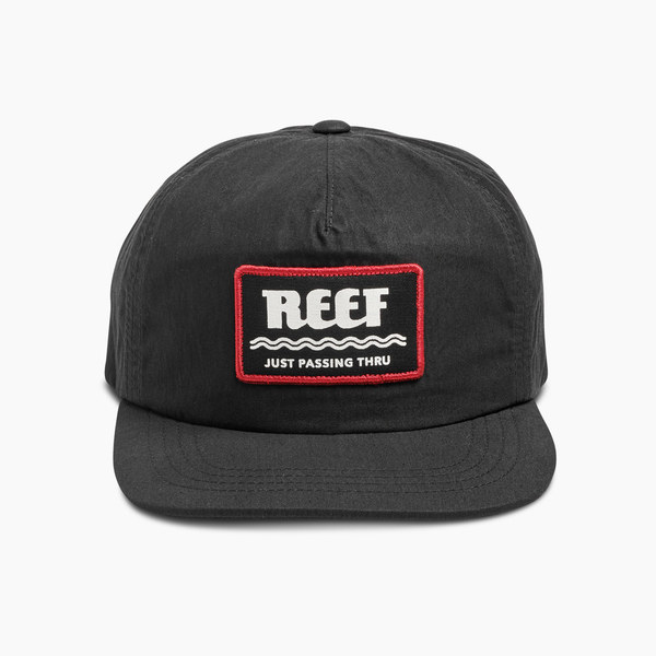 REEF Women s Explore Hat  4d4dc089fad6
