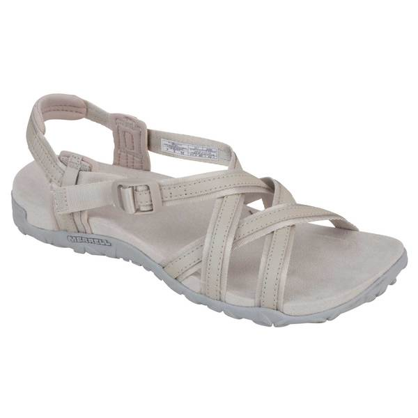 11ce036f261 MERRELL Women's Terran Ari Lattice Multi-Sport Sandals | West Marine