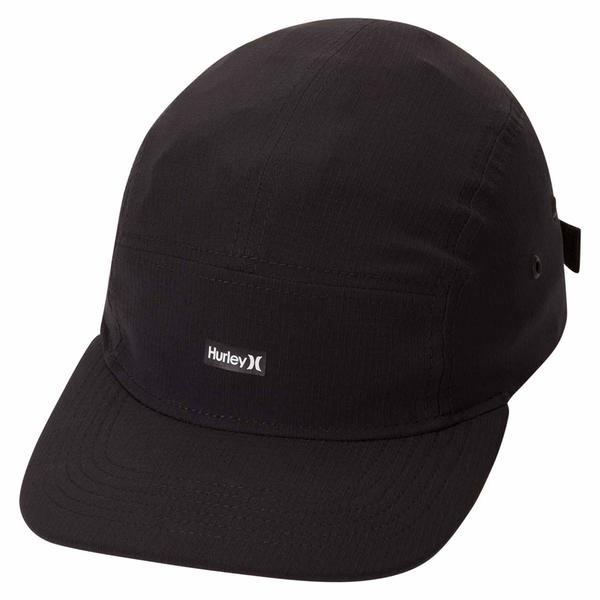 HURLEY Women s One And Only Hat  888cf6b1d59
