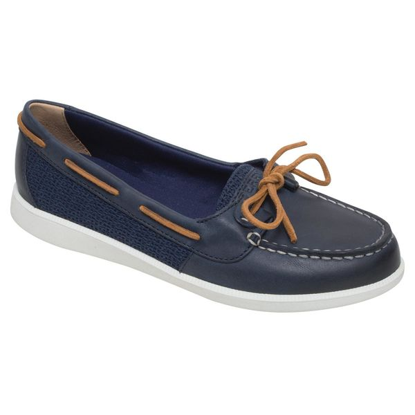 aa0fcaf44111a0 SPERRY Women s Oasis Loft Boat Shoes