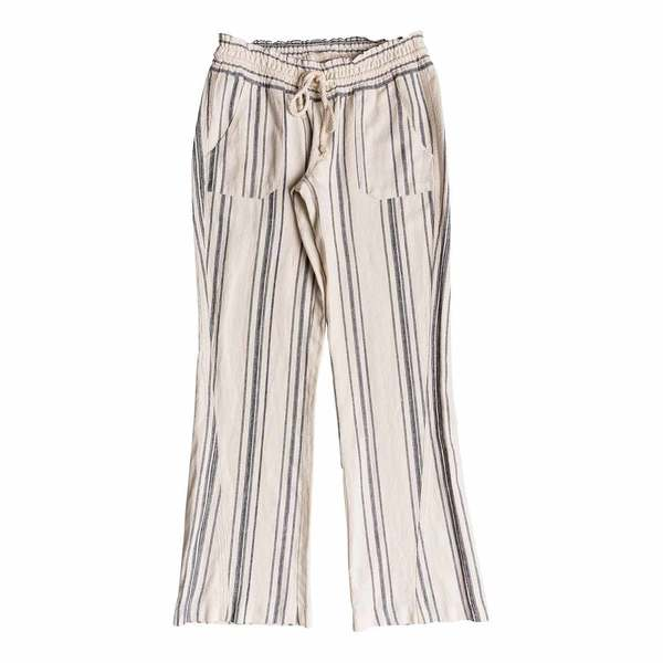 Women's Oceanside Yarn Dyed Pants