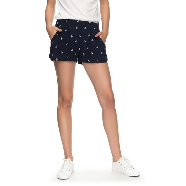 Women's Miami Beachy Shorts