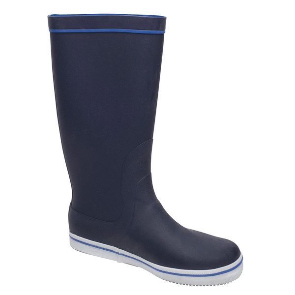 West Marine - Boots