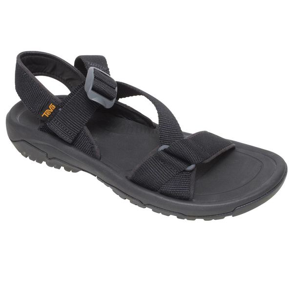 9109c797db9c TEVA Men s Hurricane XLT 2 Cross Strap Sandals