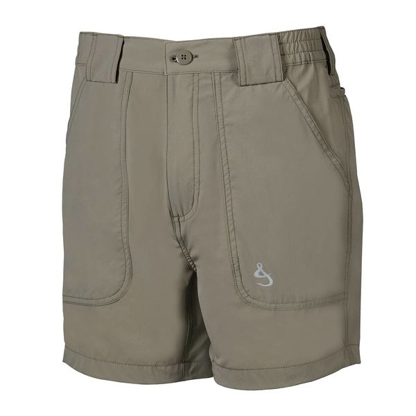 Beer Can Island® 4-Way Stretch Shorts
