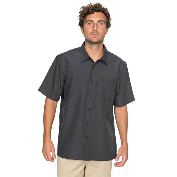 abc1efa8 QUIKSILVER WATERMAN'S Men's Centinela Shirt | West Marine