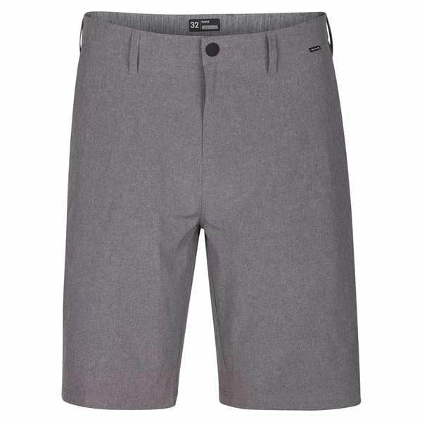 Men's Phantom Shorts