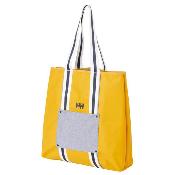 Travel Beach Tote Bag