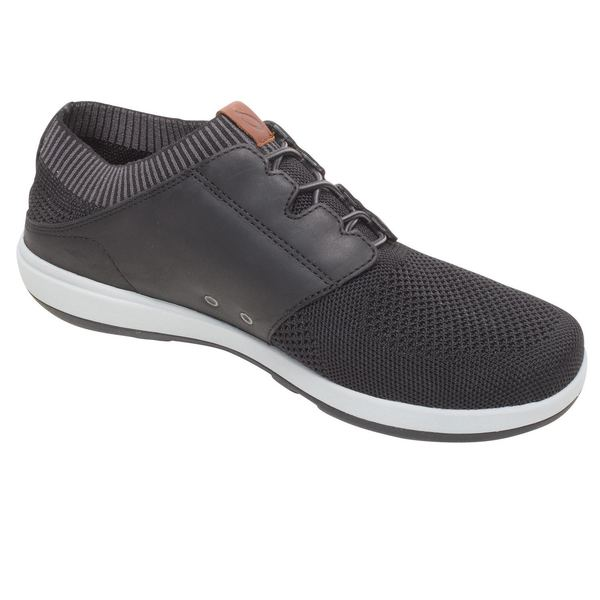 Men's Makia Ulana Sneakers