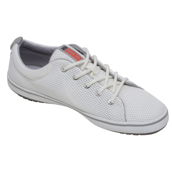 Womens W Scurry 2 Boating Shoes Helly Hansen wENztKF6