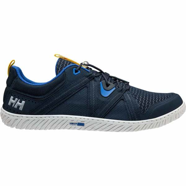 Men's HydroPower Foil F-1 Shoes