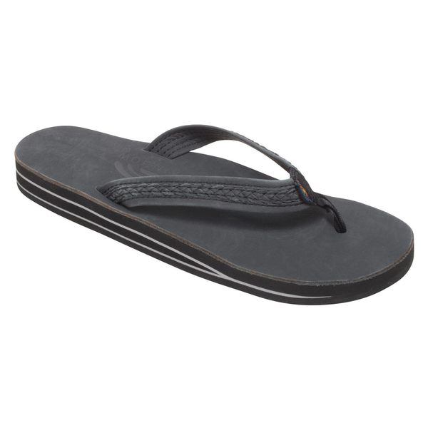 8f8c62194 RAINBOW SANDALS Women s Willow Flip-Flop Sandals