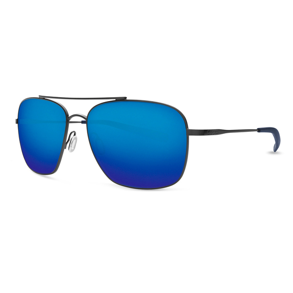 Canaveral 580P Polarized sunglasses